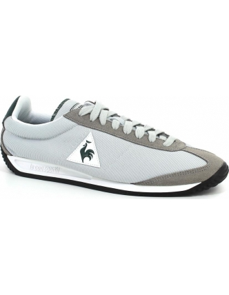 Le coq sportif sports shoes quartz nylon