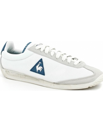 Le coq sportif sports shoes quartz vintage aerotop