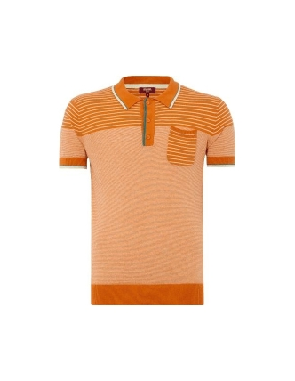 Merc polo shirt shirt connolly