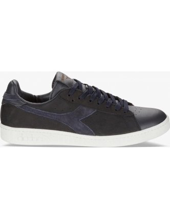 Diadora zapatilla game low premium