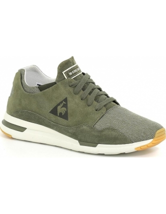 Le coq sportif zapatilla pure summer craft