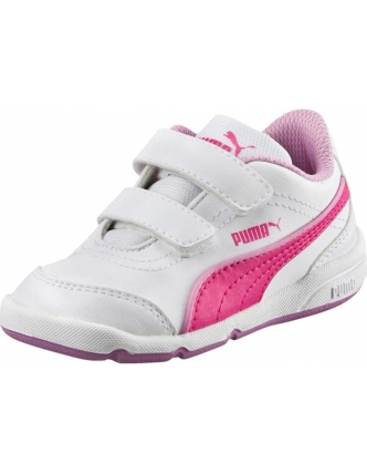 Puma sports shoes stepfleex fs sl v inf