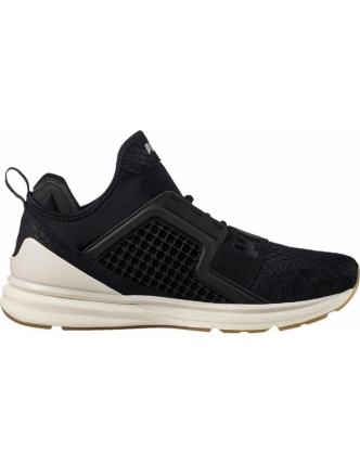 Puma sports shoes ignite limitless reptile
