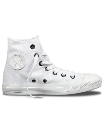 Converse sports shoes all star ct as hi
