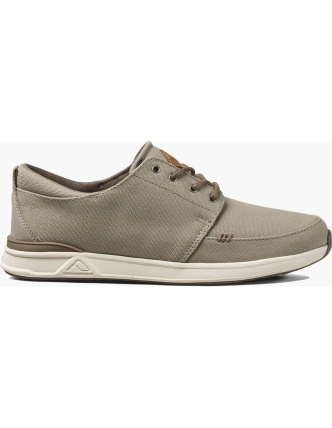 Reef sports shoes rover low