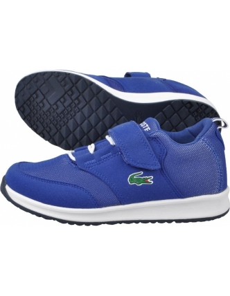 Lacoste sports shoes l.ight 316 1 kids