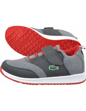 Lacoste sports shoes l.ight 316 2 kids