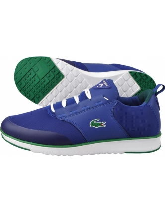 Lacoste sports shoes l.ight 316 1