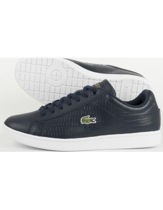 Lacoste sports shoes carnaby evo g316 5