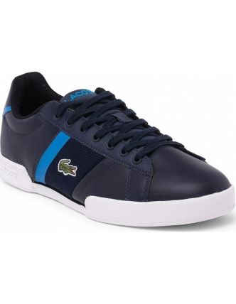 Lacoste sports shoes ofston 117