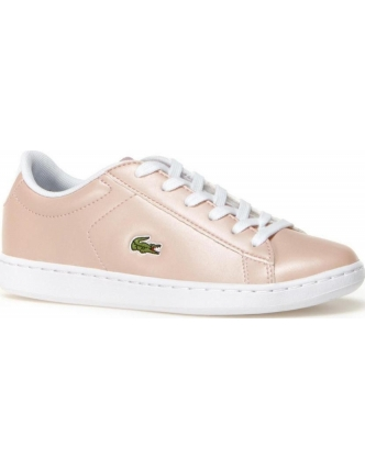 Lacoste sports shoes carnaby evo 317