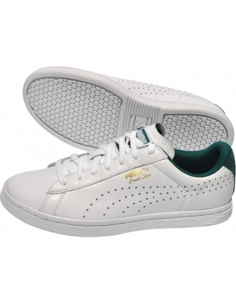 Puma zapatilla court star