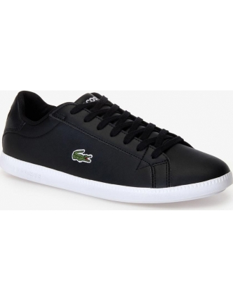 Lacoste sports shoes graduate bl 1 s