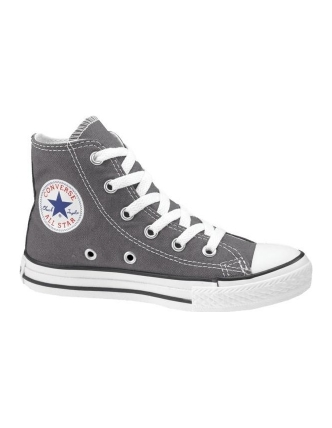 Converse sports shoes all star hi jr