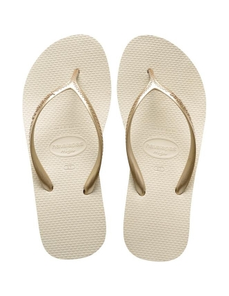 Havaianas flip flop high fashion