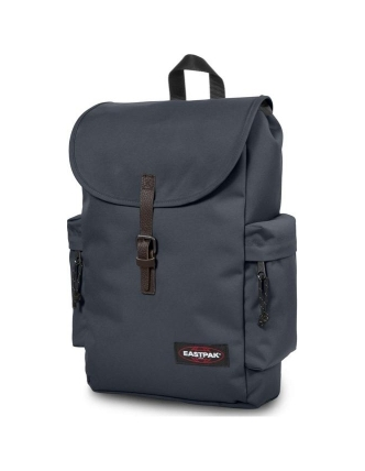 Eastpack backpack austin midnight