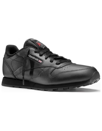 Reebok tênis classic leather