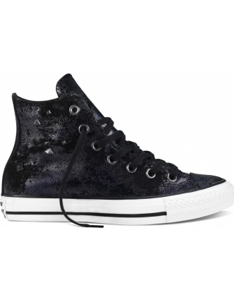 Converse sapatilha all star chuck taylor hardware hi w