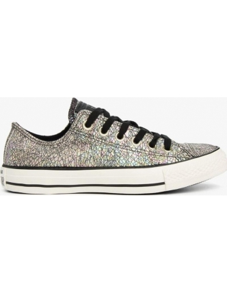 Converse all star ctas ox