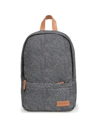 Eastpak backpack ofe