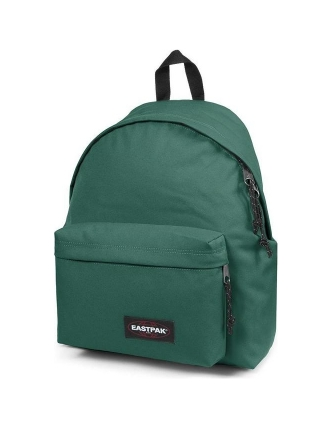 Eastpak mochila padded pak'r forest walk
