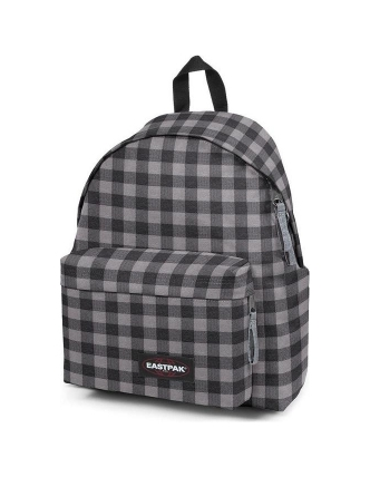 Eastpak mochila padded pak'r simply black