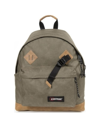 Eastpak mochila padded east khaki