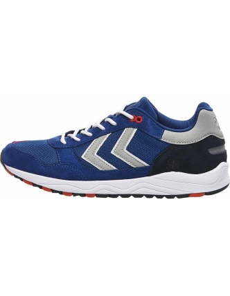 Hummel sports shoes 3s sport