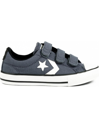 Converse sapatilha star player 3v ox