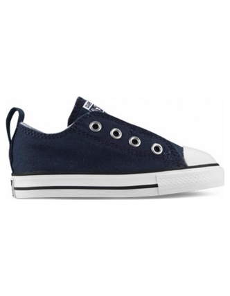 Converse sports shoes all star ct simple slip inf