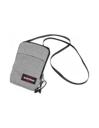 Eastpak organizer buddy sunday grey