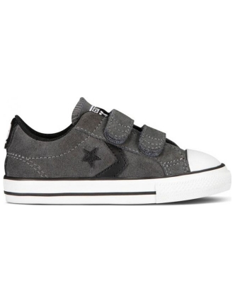 Converse sports shoes star plyr ox inf
