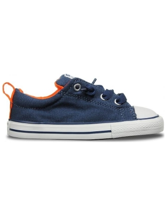 Converse sports shoes all star street slip