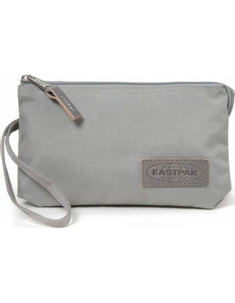 Eastpak estojo india