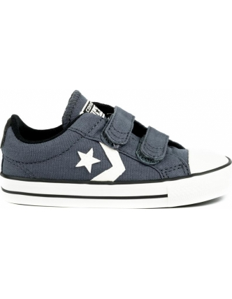 Converse tênis star player 2v ox