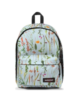 Eastpak mochilass out of office light plucked