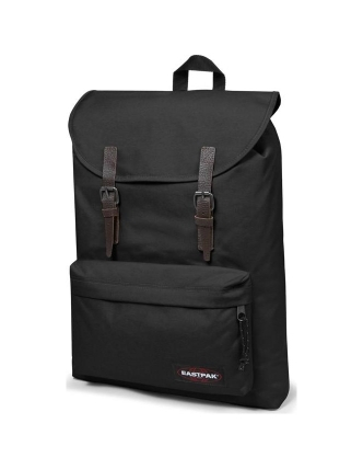 Eastpak mochilass london