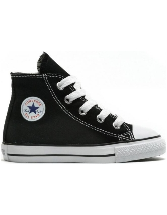 Converse tênis all star inf