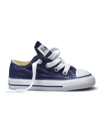 Converse tênis all star ct ox inf.