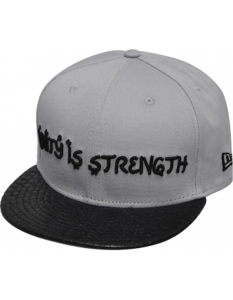 New era cap strength 950