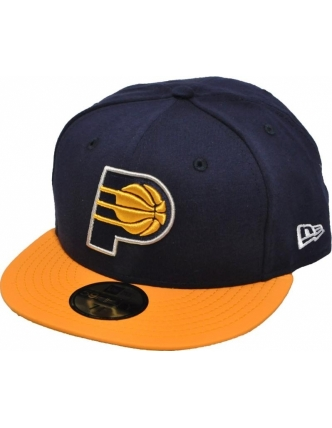 New era gorra jersey pop