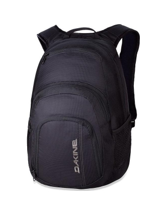 Dakine backpack campus 25l