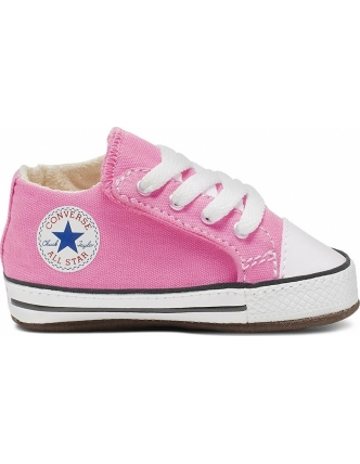 Converse sports shoes all star chuck taylor crib