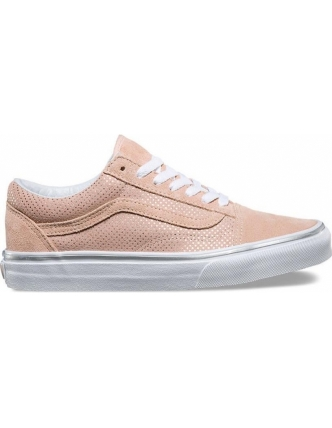Vans sports shoes old skool w