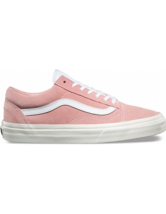Vans zapatilla old skool retro sport