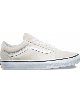 Vans tênis old skool w