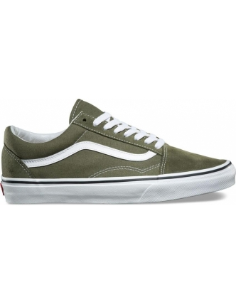 Vans sports shoes old skool