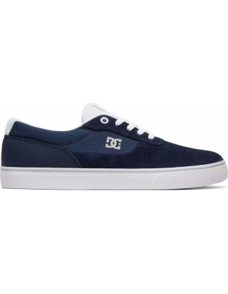 Dc sports shoes switch s