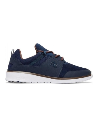 Dc sports shoes heathrow prestige