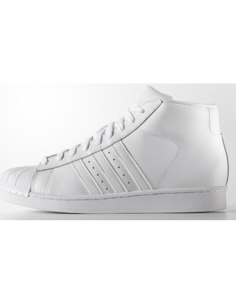 Adidas sports shoes promoofl